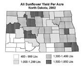 181yield_per_acre_nd_2002_usda.jpg